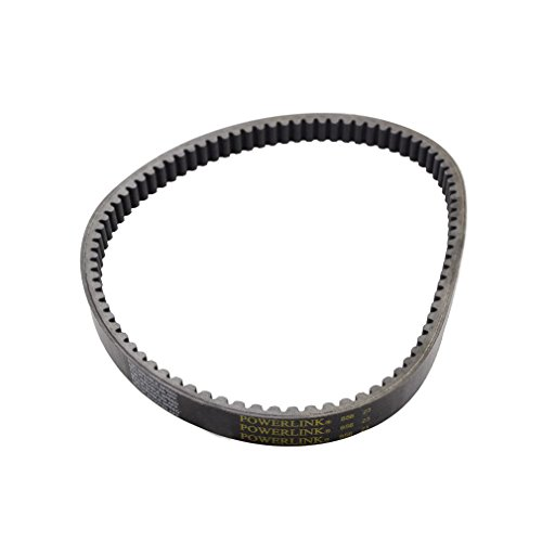 GOOFIT Drive Belt 856 23 30 Belt for 250cc 260cc 300cc Manco Talon Yamaha Linhai VOG Touring Scooter ATV by GOOFIT