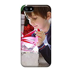 Awesome Cases Covers/iphone 5/5s Defender Cases Covers(family Christmas Gifts)