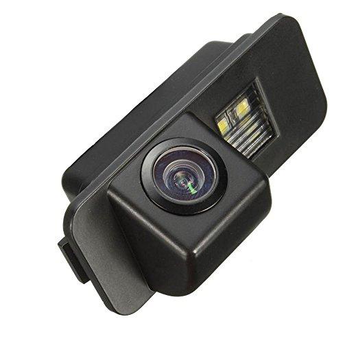 Navinio Backup Camera for Car