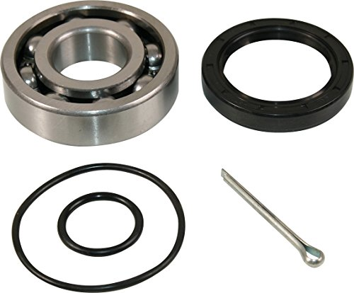 ABS 200512 Wheel Bearing Kit