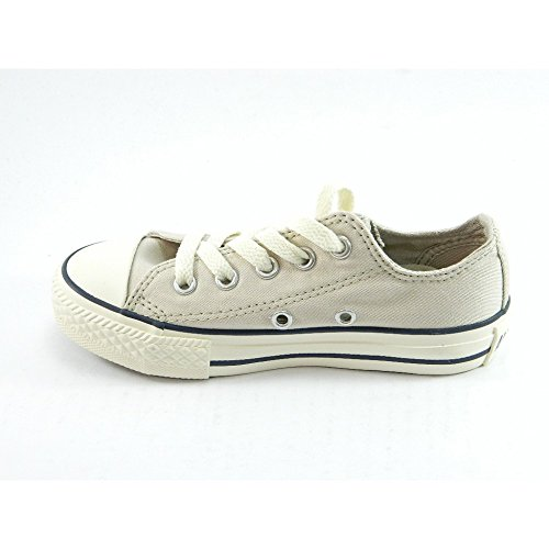 Converse - Converse All Star sneakers junior Zapatos Deportivos Niño Beige 630424C Beige