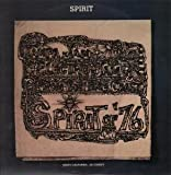 spirit of '76 LP