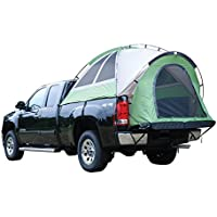 Napier Backroadz Truck Tent - Full Size Short Bed (5'5