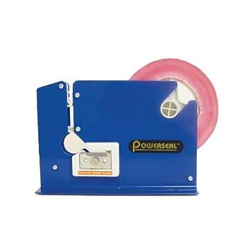 Amazon.com: Medalla de oro 8905 – Bolsa de plástico sellador ...