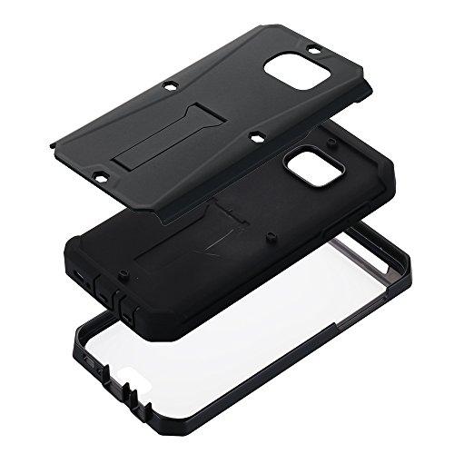 Buy samsung note 7 case