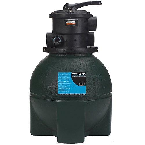 Aqua Ultraviola ultima II 1000 filtro