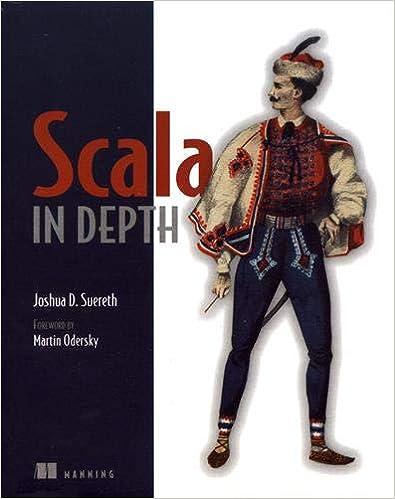 Depth epub in download scala