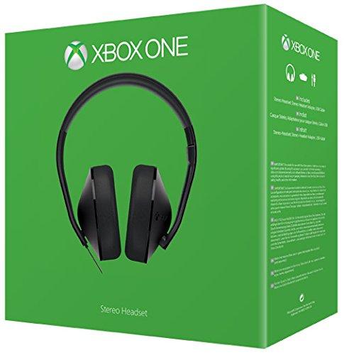 Xbox One Kopfhörer amazon