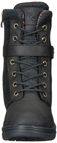 Black Snow Kodiak Boot Froste Women's Hnq7O