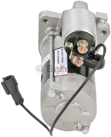 Bosch SR2290X Remanufactured Starter