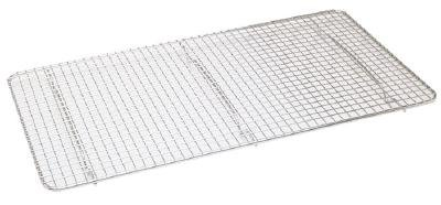 Libertyware 1 X Professional Cross Wire Cooling Rack Full Sheet Pan Size by