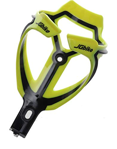 Most bought Bike Water Bottle Cages