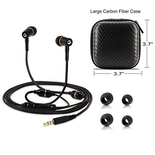 a66b6b22609 Cell Phones Earphone Tuisy Air Tube Headset - Anti-Radiation ...
