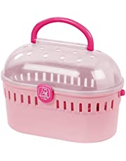 IRIS Extra Small Animal and Critter Carrier