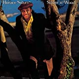 Silver'n Wood [Import allemand]