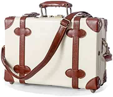 30b40c502d5f Shopping Ivory - $50 to $100 - Luggage & Travel Gear - Clothing ...