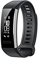 Huawei Band 2 Pro Fitness Wristband Activity Tracker