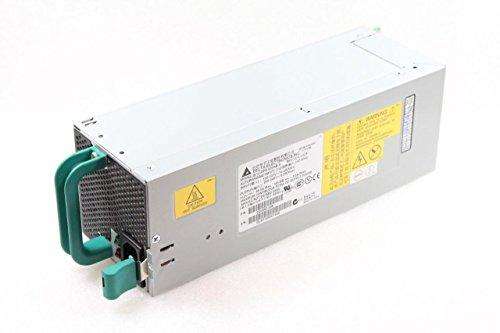 Intel DPS-830AB A 830w Power Supply D20852-005