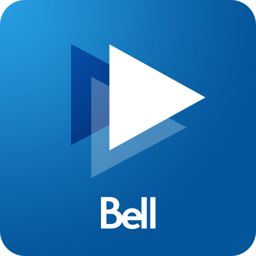 Bell internet hook up