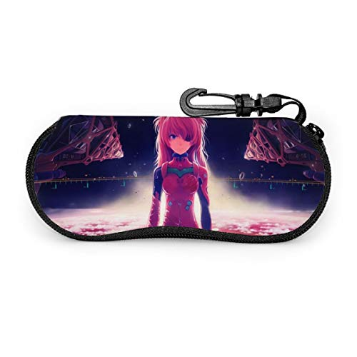 Neon Genesis Evangelion The...