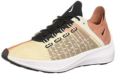 Amazon.com | Nike Womens Exp-X14 AO3170-200 | Shoes