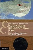 Una Breve Historia Del Derecho Europeo: Los