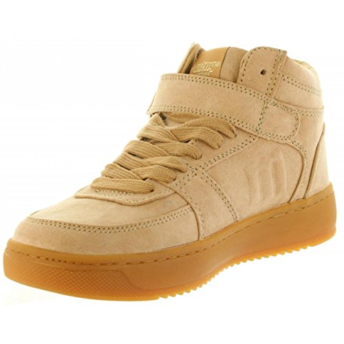 Stiefel Damen 69109 C33171 für TAUPE MTNG SOFT 44rx8a