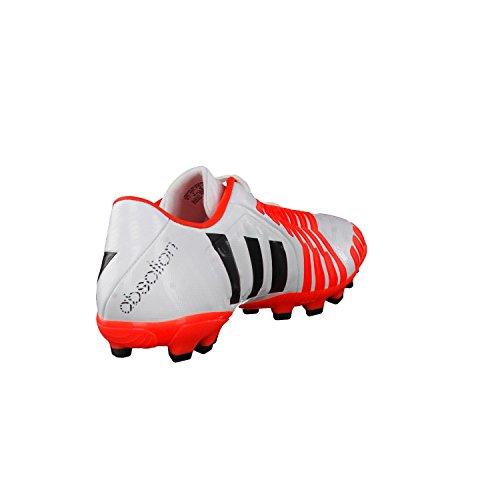 Adidas P Absolion Instinct AG (B24158)