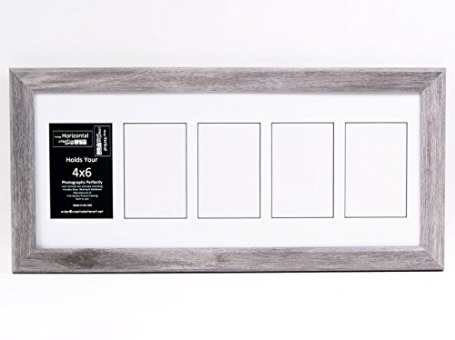 10x24 picture frame - 8