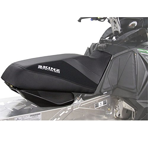 (SKINZ PROTECTIVE GEAR Non-Skid Seat Cover)