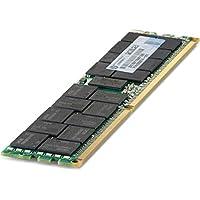 HP 8 GB 2RX8 PC3L-12800E-11 Kit 713979-B21