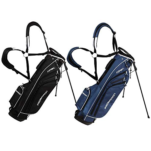 Best Golf Stand Bags