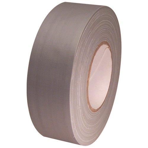 Economy Gaffers Duct Tape rolls