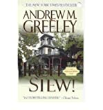 Irish Stew!, Andrew M. Greeley, 1587244136