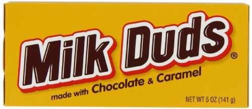 milk-duds-141-g-pack-of-3