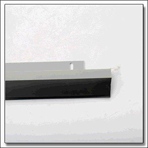 Kolpak 22675-1075 Adjustable Sweep, 1-Piece by Kolpak