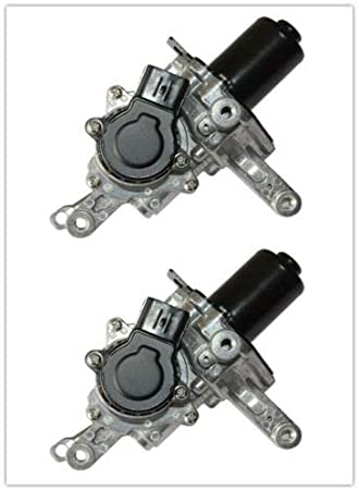 for Toyota Hi-lux//Land cruiser 3.0 D4D Turbo Electronic Actuator 1KD-FTV 3.0L 171HP 2005
