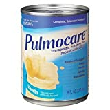 Pulmocare® Nutrition Supplement With Safety Screw Connector 1000mL – For Sale