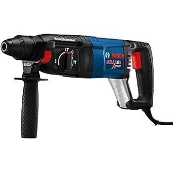 Bosch 11255VSR Xtreme Corded Hammer Drill