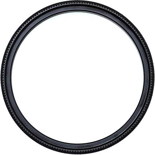 DJI Part 4 Zenmuse X5S Balancing Ring for Olympus M.Zuiko 45mm/1.8 Lens