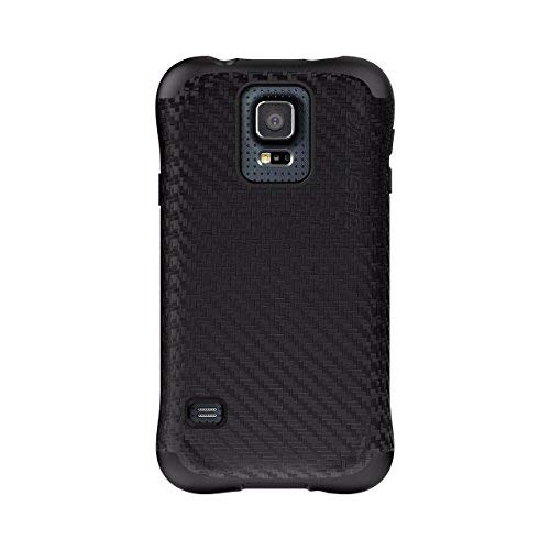 samsung galaxy s5 carbon case - 9