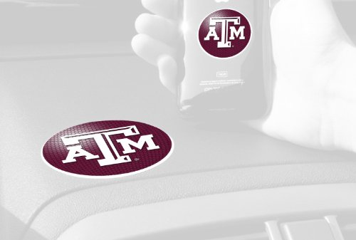 FANMATS University Aggies Plastic GetaGrip product image