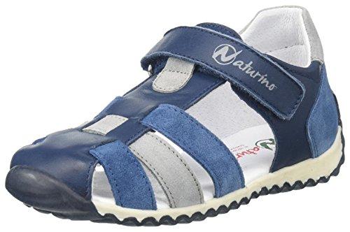 naturino-boys-naturino-eagle-sandal-infant-toddler-navy-piombo-bluette-23-eu7-m-us-toddler
