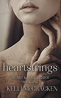 Heartstrings by Kelli McCracken ebook deal