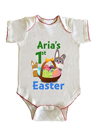 Aria Strollers - 4
