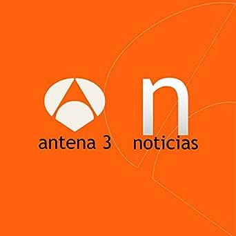 Antena 3 Noticias de Pablo Cebrián en Amazon Music - Amazon.es