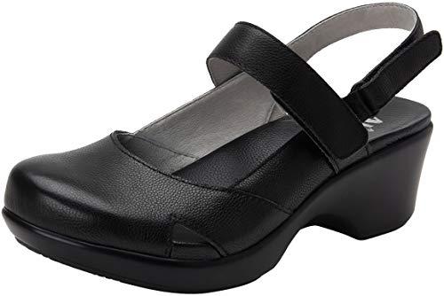 Alegria Tarah Womens Sandal