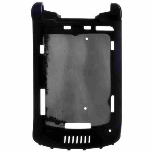 Housing Keypad for Motorola V3xx RAZR (V3xx Parts)