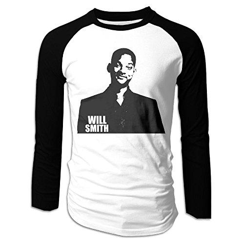 yuvia-mens-will-smith-raglan-baseball-t-shirt
