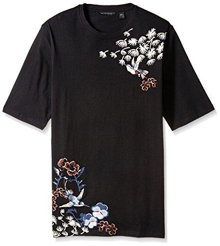 sean-john-mens-tall-floral-bird-tee-pm-black-6xl-big